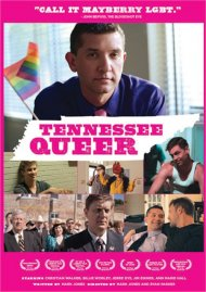 Tennessee Queer Video
