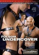 Folsom Undercover: Directors Expanded Edit Gay Porn Movie