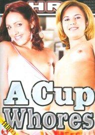 A Cup Whores