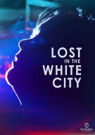 Lost In The White City Gay Porn Movie