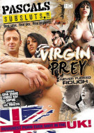 Virgin Prey Porn Video