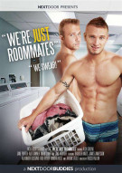 Were Just Roommates Porn Movie