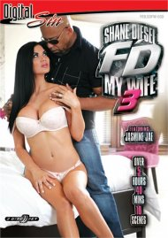 Shane Diesel F'd My Wife 3