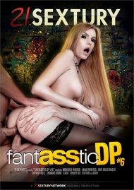 Fantasstic DP #6 Movie