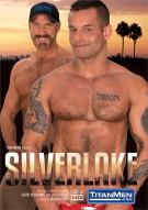 Silverlake Gay Porn Movie