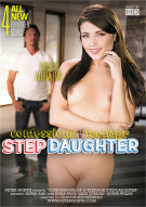 Confessions Of A Teenage Step Daughter Porn Movie