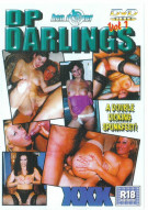 DP Darlings Vol. 1 Porn Video