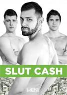 Slut Ca$h Porn Movie