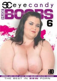 Huge Boobs 6 Porn Video