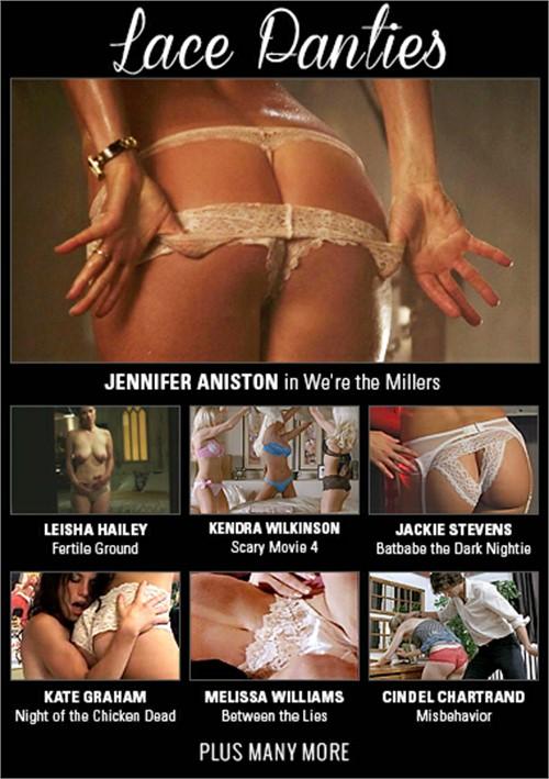 Nude women pageant