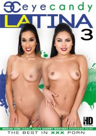 Latina 3 Porn Video