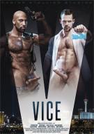 Vice Porn Movie