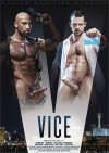Vice Boxcover