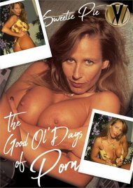 Good Ol' Days of Porn, The Porn Video