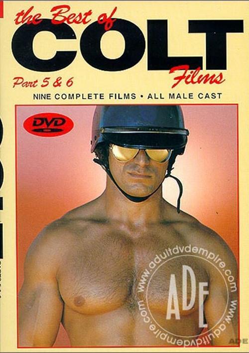 Film gay - Achat / Vente Film gay pas cher - Cdiscount