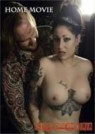 Home Movie Porn Video