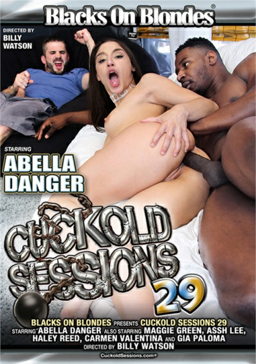 Cuckold Sessions #29