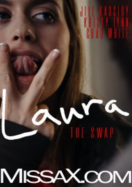 Laura: The Swap Porn Video