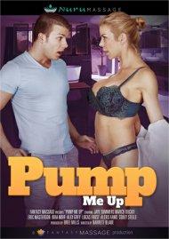 Buy Pump Me Up