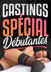 Debutantes Castings Boxcover