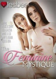 Buy Feminine Mystique, The