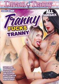 Tranny Fucks Tranny image