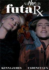 FutaRx image