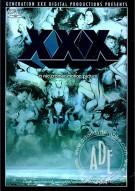 XXX Porn Movie