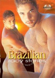 Brazilian Racy Stories