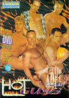 Hot Guys 4 Porn Movie