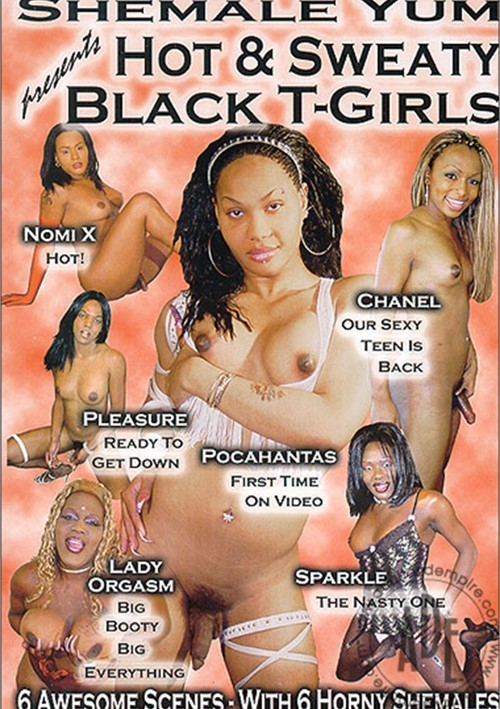 Keyon recommend best of black t girls porn