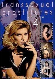Transsexual Prostitutes 4 Porn Video