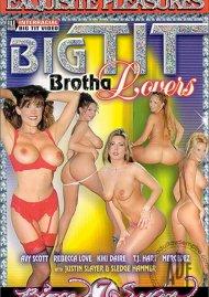 Big Tit Brotha Lovers image