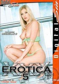 Erotica XXX 5 Porn Video