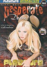 Desperate Desires Porn Video