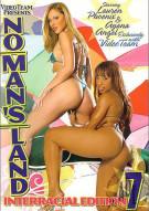 No Man's Land Interracial Edition 7 Porn Video