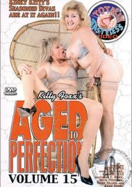 Aged To Perfection 15 image