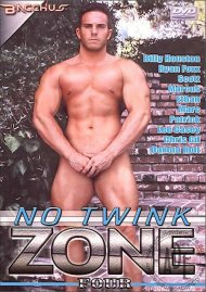 No Twink Zone 4  Porn Movie