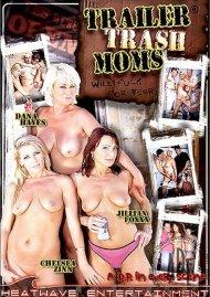 Trailer Trash Moms Porn Video