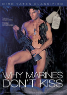 Why Marines Dont Kiss Gay Porn Movie