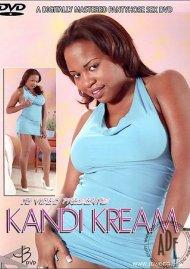 Kandi Kream