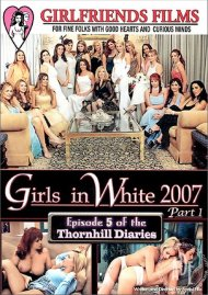 Girls In White 2007 Part 1 image