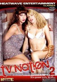 TV Nation 2 image