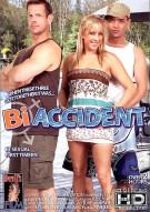 Bi Accident Porn Movie