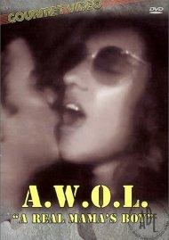 A.W.O.L. Porn Video