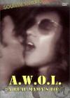 A.W.O.L. Boxcover