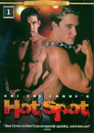 Hot Spot Gay Porn Movie
