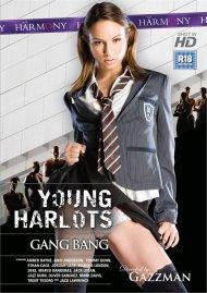Young Harlots: Gang Bang image