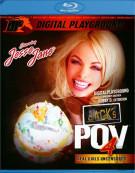 Jacks POV 4 Blu-ray