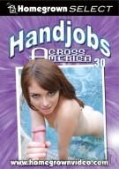 Handjobs Across America #30 Porn Movie
